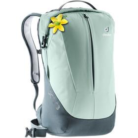 deuter XV 3 SL Backpack Women, turkusowy/petrol